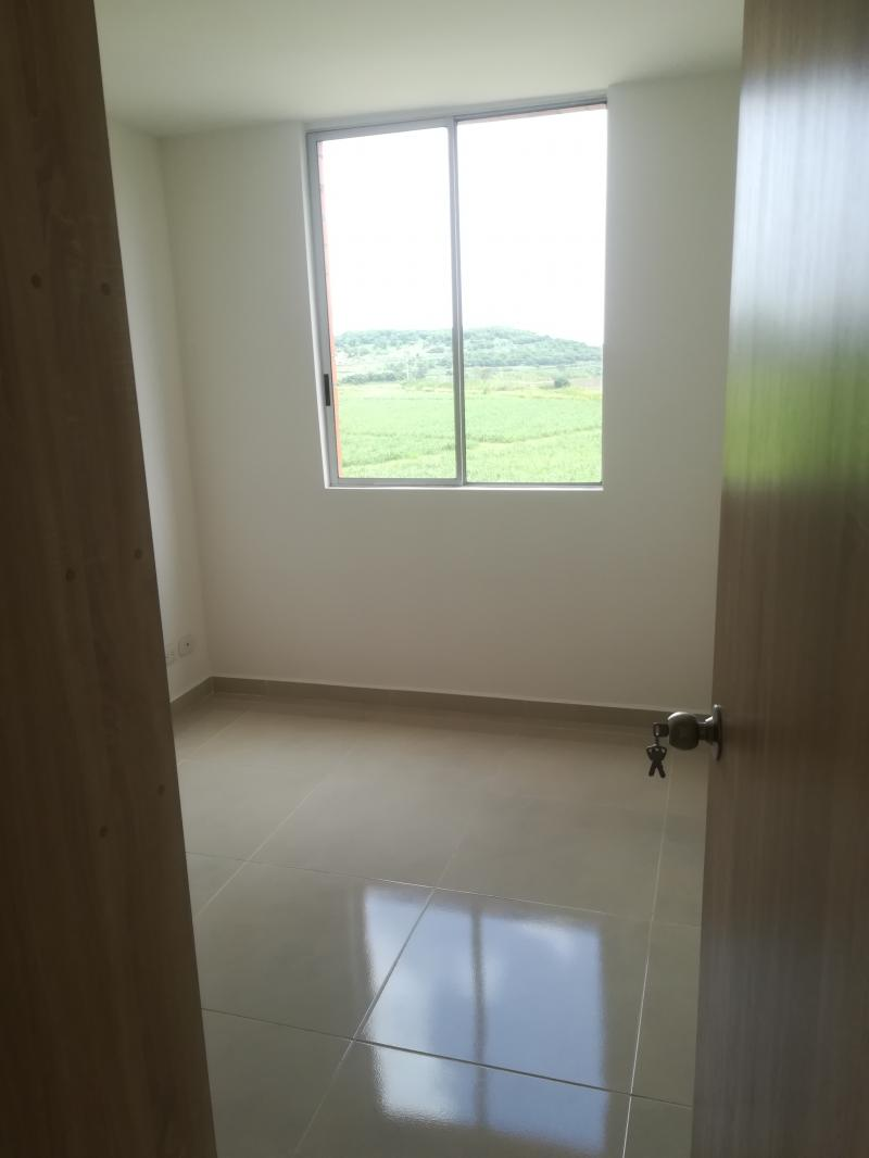 Imagen https://pictures.domus.la/inmobiliaria_301/90155_4_11812968.jpg