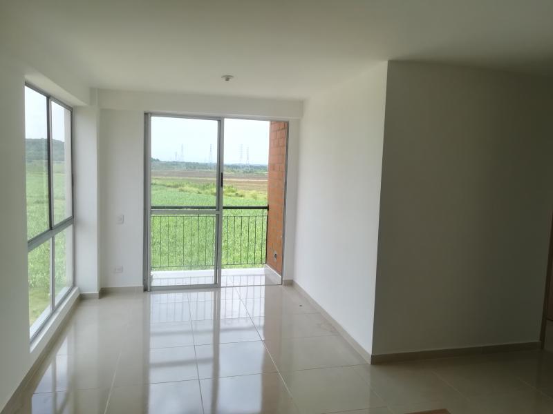 Imagen https://pictures.domus.la/inmobiliaria_301/90155_5_102266634.jpg
