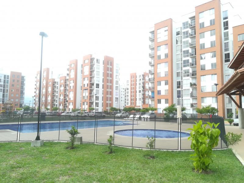 Imagen https://pictures.domus.la/inmobiliaria_301/90155_7_91593483.jpg