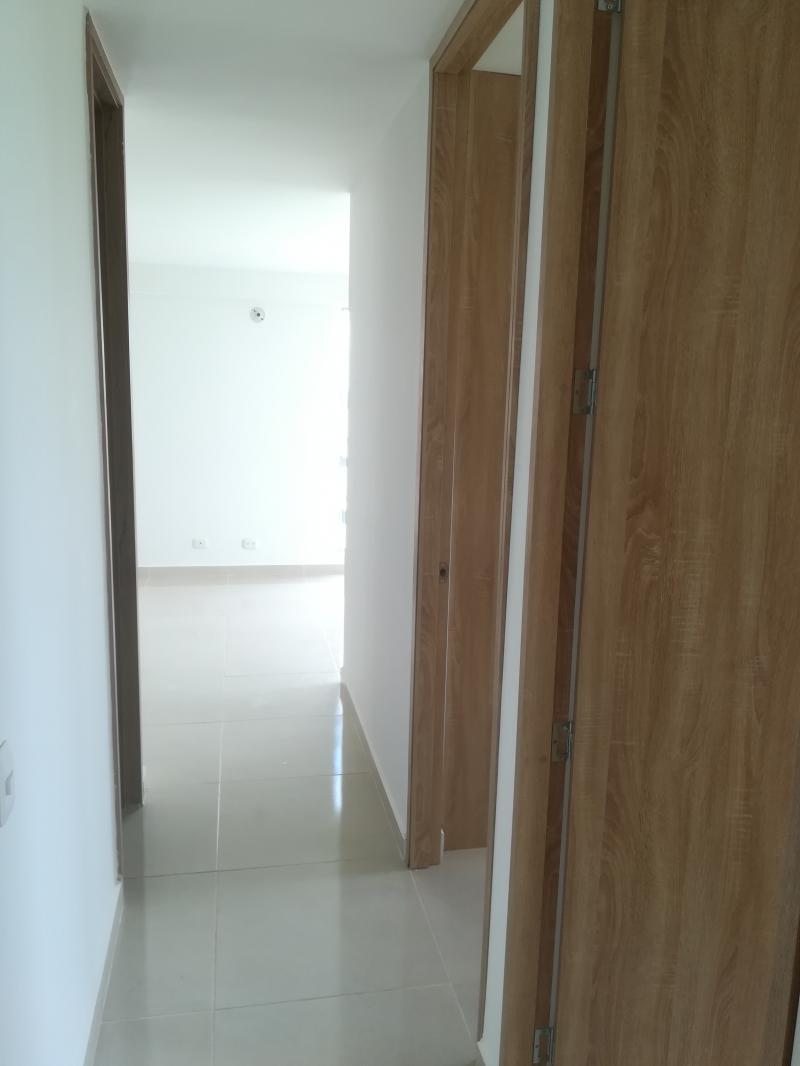 Imagen https://pictures.domus.la/inmobiliaria_301/90155_8_74205688.jpg
