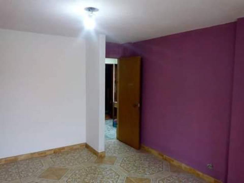 Imagen https://pictures.domus.la/inmobiliaria_301/90156_1_10249414.jpeg