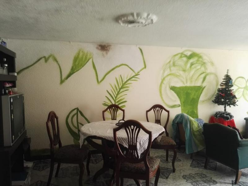 Imagen https://pictures.domus.la/inmobiliaria_301/90156_3_46985389.jpeg