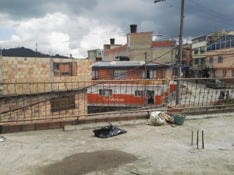Imagen https://pictures.domus.la/inmobiliaria_301/90156_6_40511948.jpeg