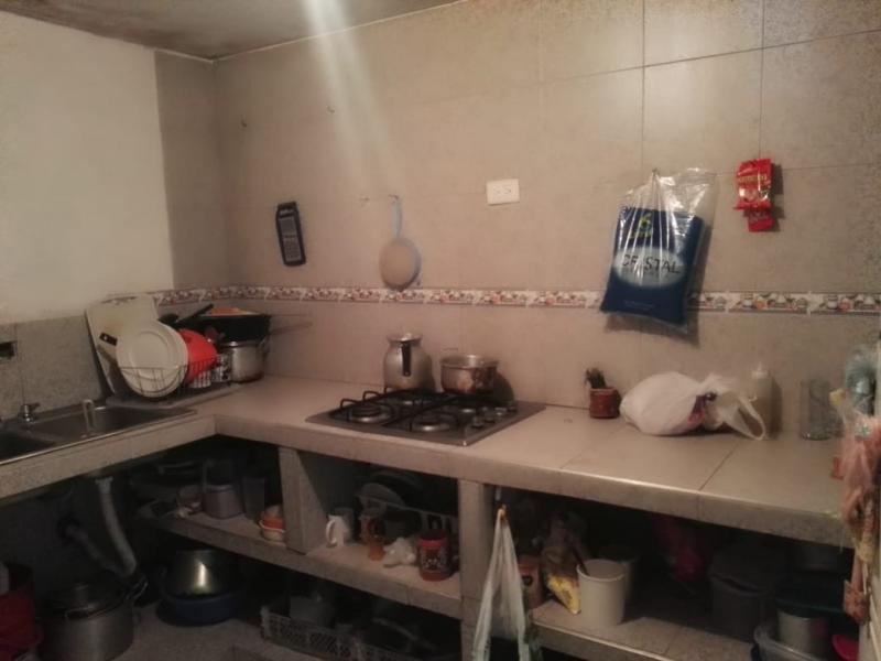 Imagen https://pictures.domus.la/inmobiliaria_301/90156_7_90375408.jpeg