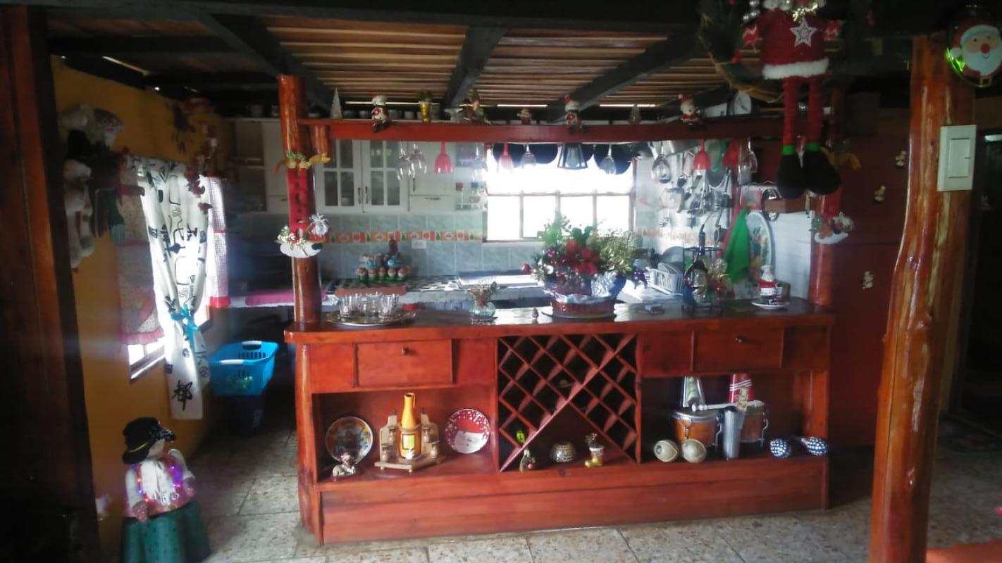 Imagen https://pictures.domus.la/inmobiliaria_301/90160_1_80742469.jpg
