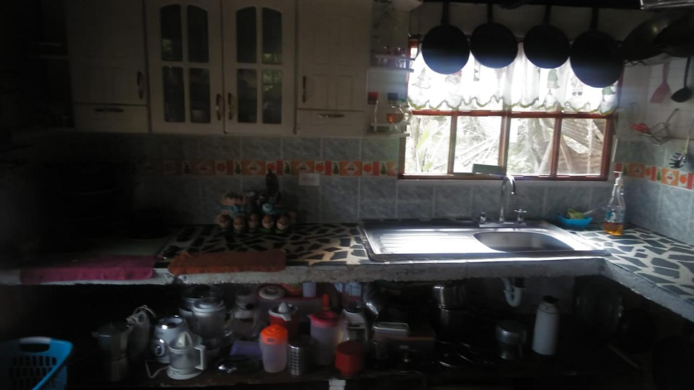 Imagen https://pictures.domus.la/inmobiliaria_301/90160_6_102444088.jpg