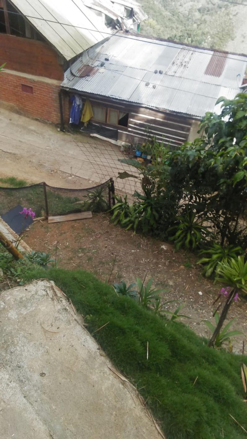 Imagen https://pictures.domus.la/inmobiliaria_301/90160_7_100749235.jpg