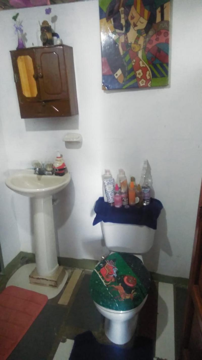 Imagen https://pictures.domus.la/inmobiliaria_301/90160_8_61617672.jpg