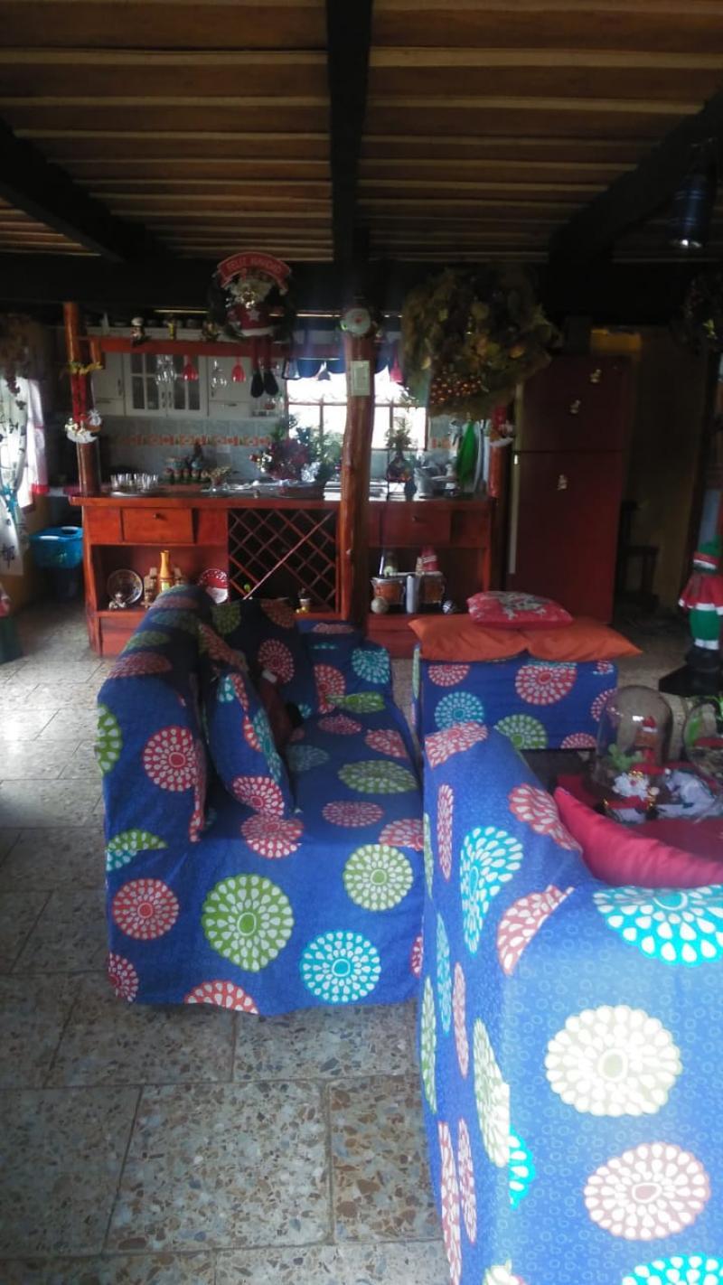 Imagen https://pictures.domus.la/inmobiliaria_301/90160_9_105005352.jpg