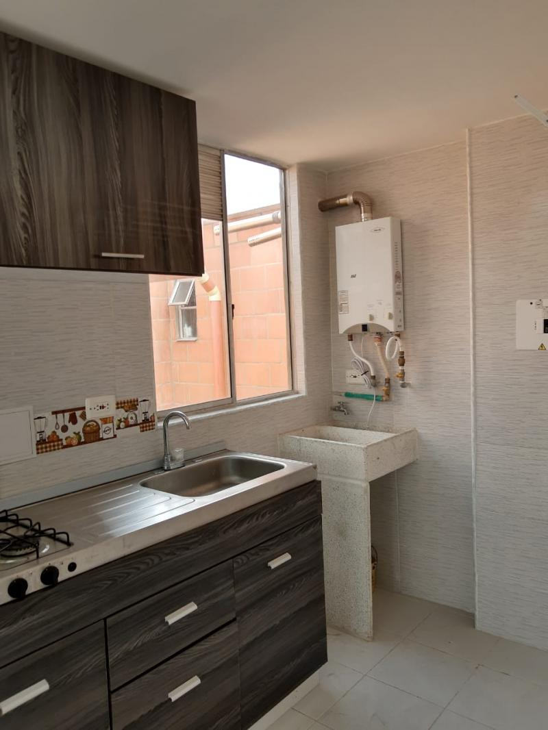 Imagen https://pictures.domus.la/inmobiliaria_301/90168_10_26663760.jpeg