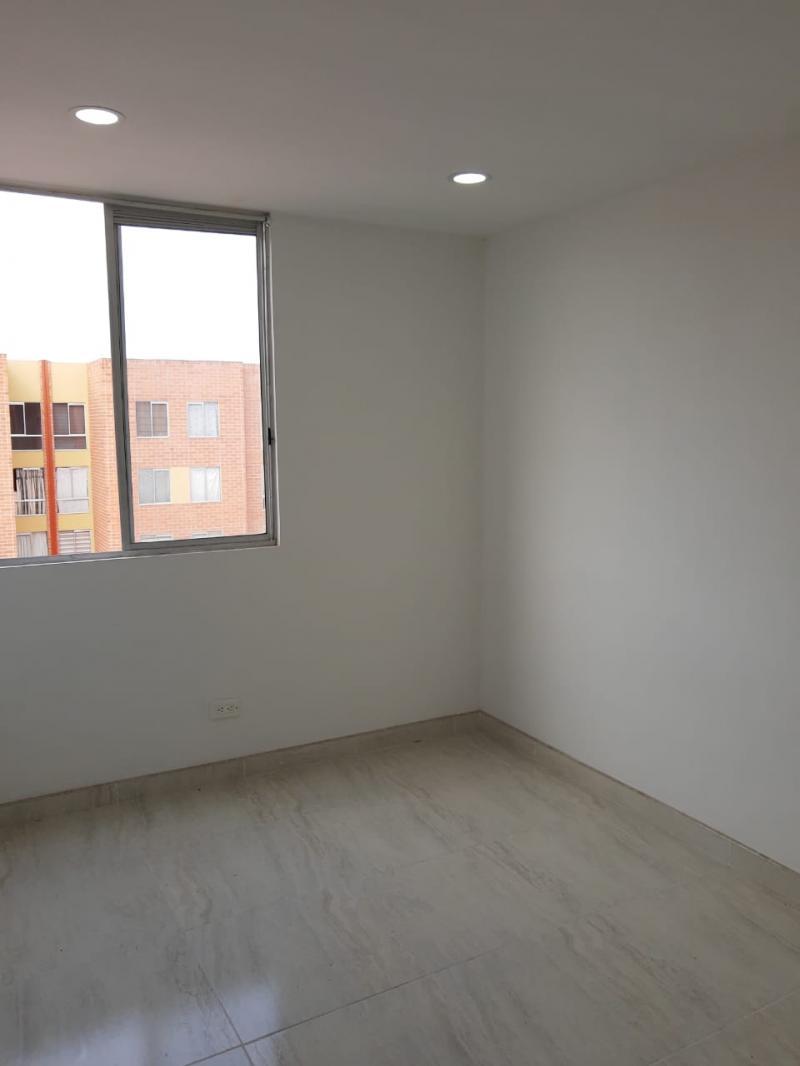 Imagen https://pictures.domus.la/inmobiliaria_301/90168_16_80572768.jpeg