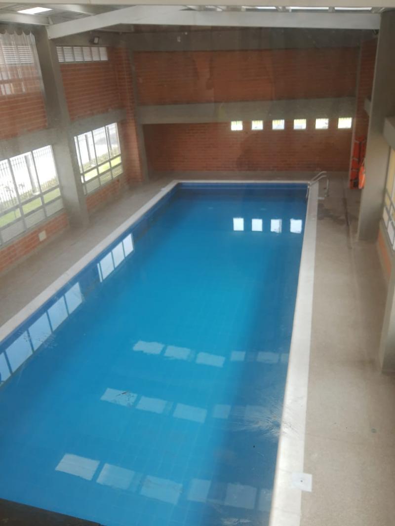 Imagen https://pictures.domus.la/inmobiliaria_301/90168_19_56785010.jpeg