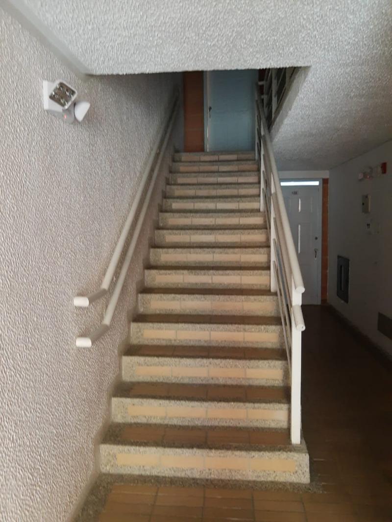 Imagen https://pictures.domus.la/inmobiliaria_301/90168_2_114817059.jpeg