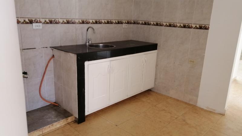 Imagen https://pictures.domus.la/inmobiliaria_301/90169_10_32493816.jpg