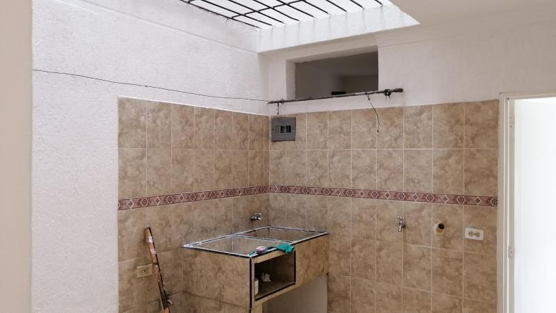 Imagen https://pictures.domus.la/inmobiliaria_301/90169_14_71743865.jpg