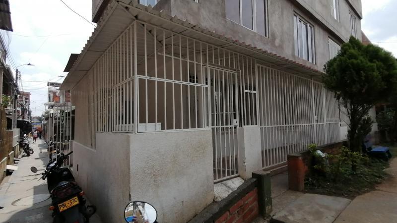 Imagen https://pictures.domus.la/inmobiliaria_301/90169_2_23023202.jpg