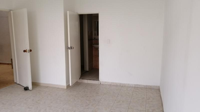 Imagen https://pictures.domus.la/inmobiliaria_301/90170_0_117240718.jpg