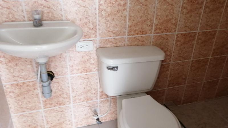Imagen https://pictures.domus.la/inmobiliaria_301/90170_1_26364189.jpg