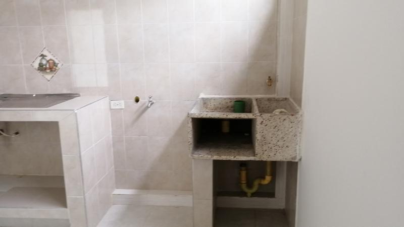 Imagen https://pictures.domus.la/inmobiliaria_301/90170_8_60923864.jpg