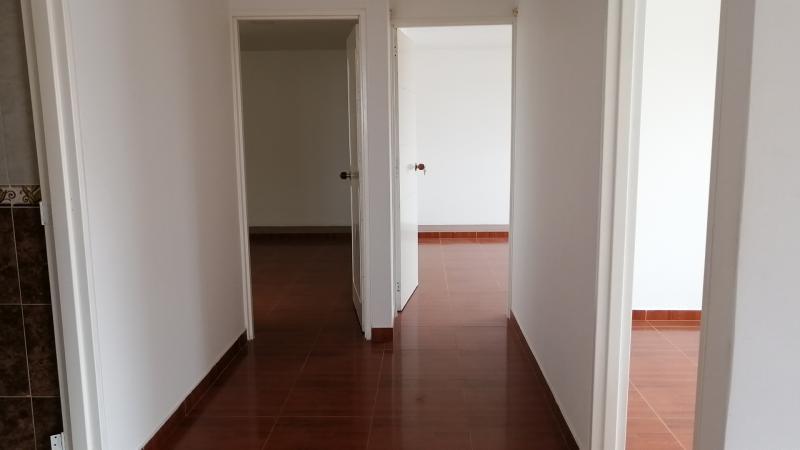 Imagen https://pictures.domus.la/inmobiliaria_301/90171_1_49011894.jpg