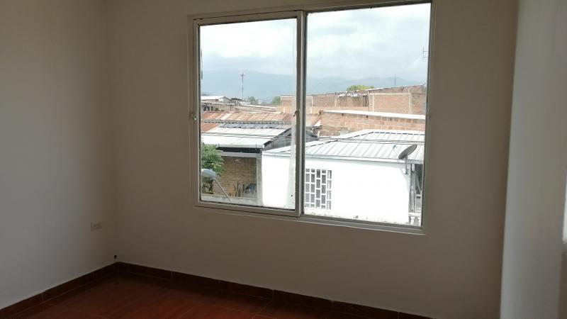 Imagen https://pictures.domus.la/inmobiliaria_301/90171_2_119118733.jpg