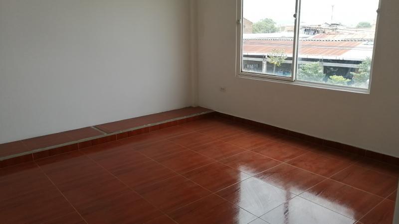 Imagen https://pictures.domus.la/inmobiliaria_301/90171_3_17851507.jpg