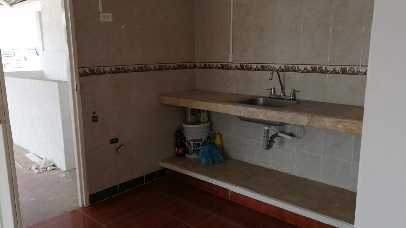 Imagen https://pictures.domus.la/inmobiliaria_301/90171_6_14916159.jpg