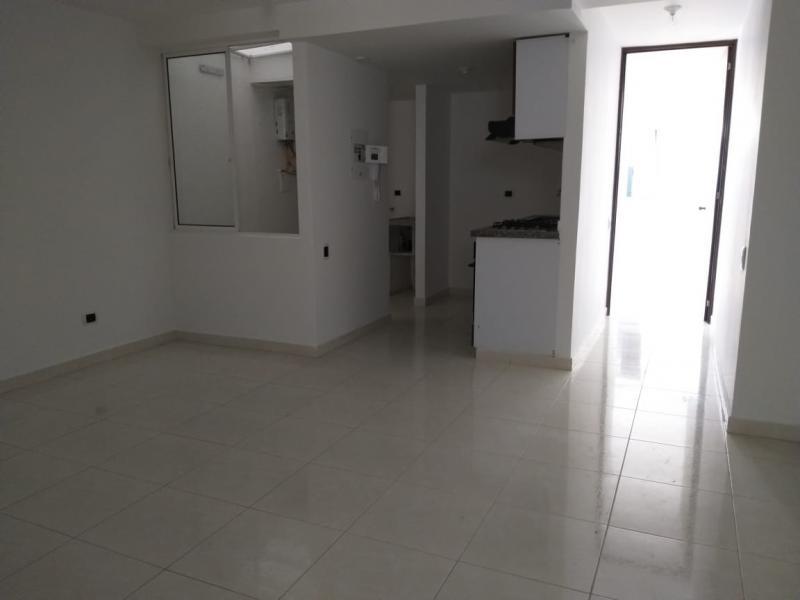 Imagen https://pictures.domus.la/inmobiliaria_301/90175_10_686132.jpg