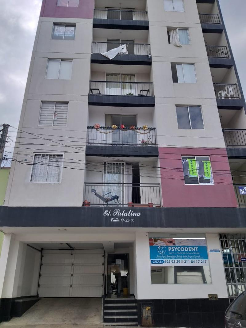 Imagen https://pictures.domus.la/inmobiliaria_301/90175_2_84611749.jpg