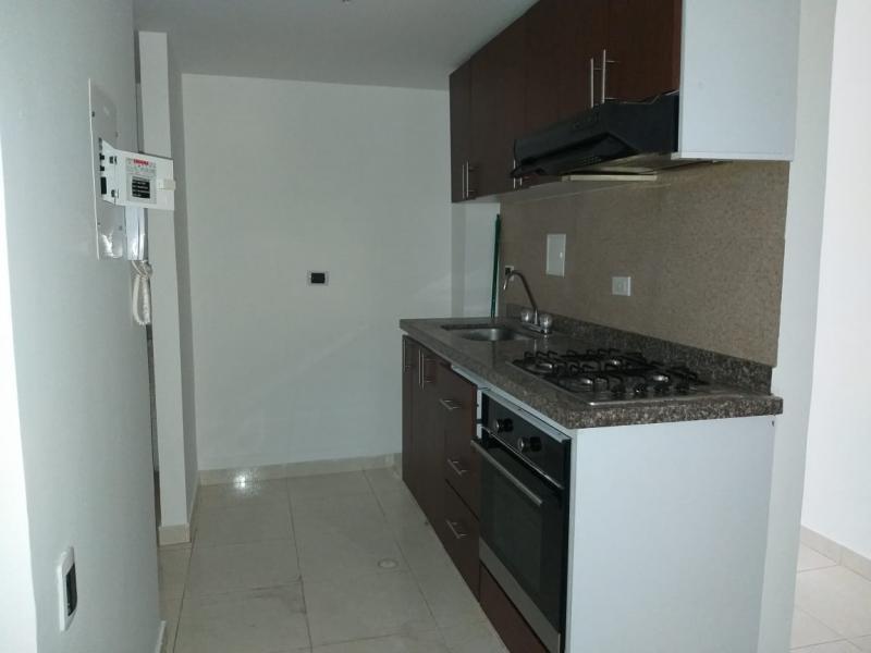 Imagen https://pictures.domus.la/inmobiliaria_301/90175_7_111814151.jpeg