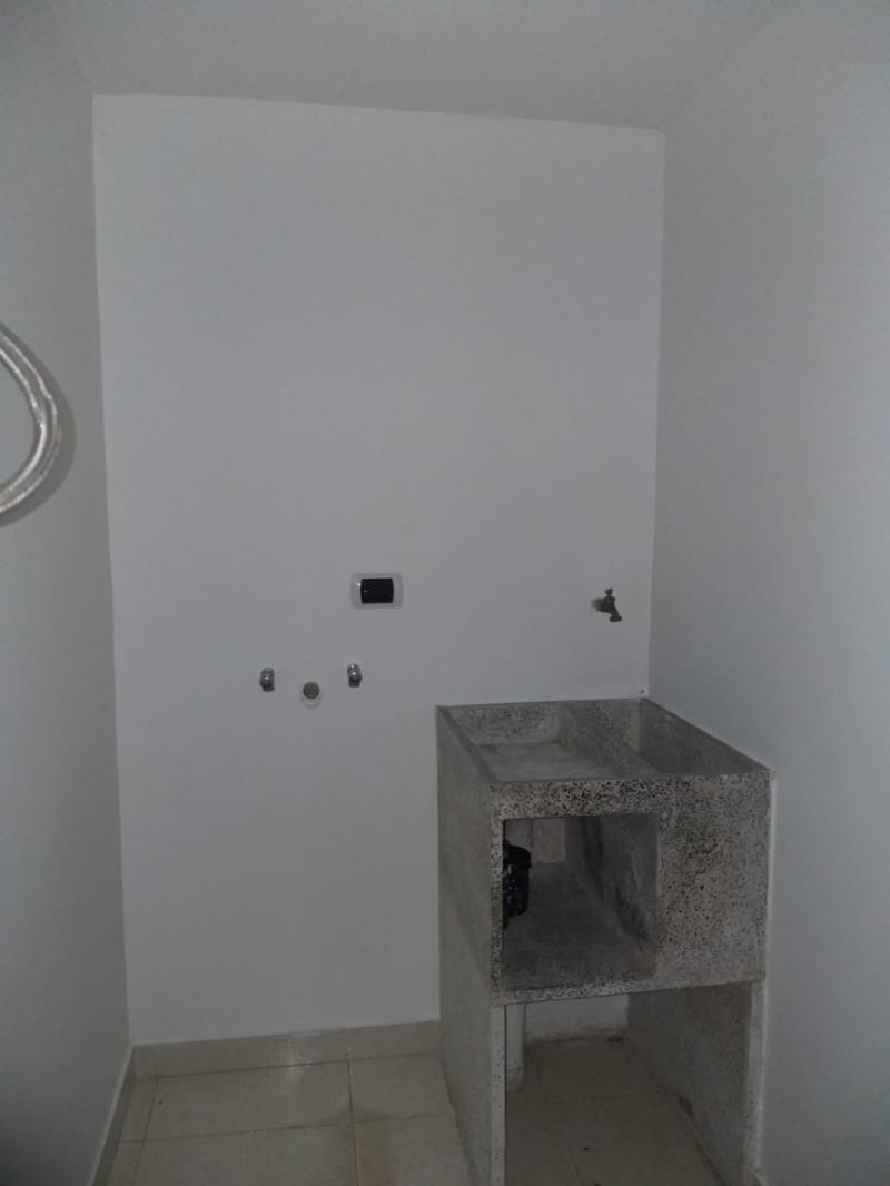 Imagen https://pictures.domus.la/inmobiliaria_301/90175_9_84911719.jpeg