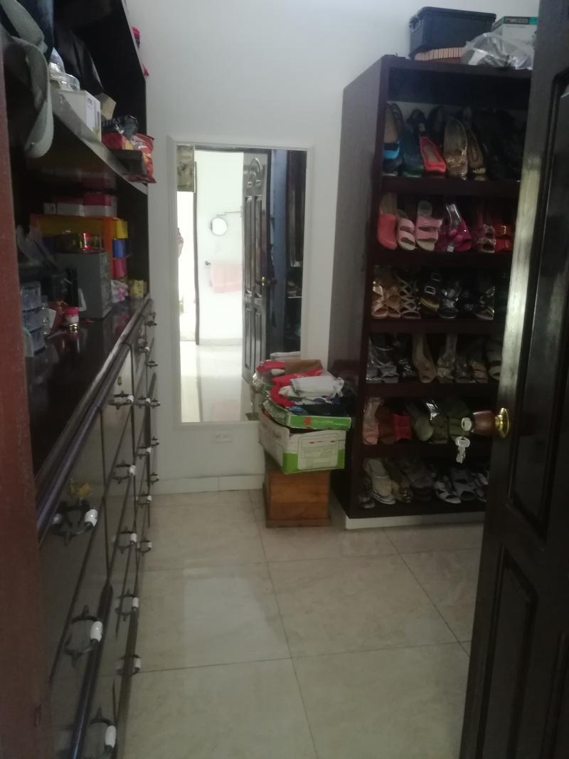 Imagen https://pictures.domus.la/inmobiliaria_301/90222_19_25672044.jpg