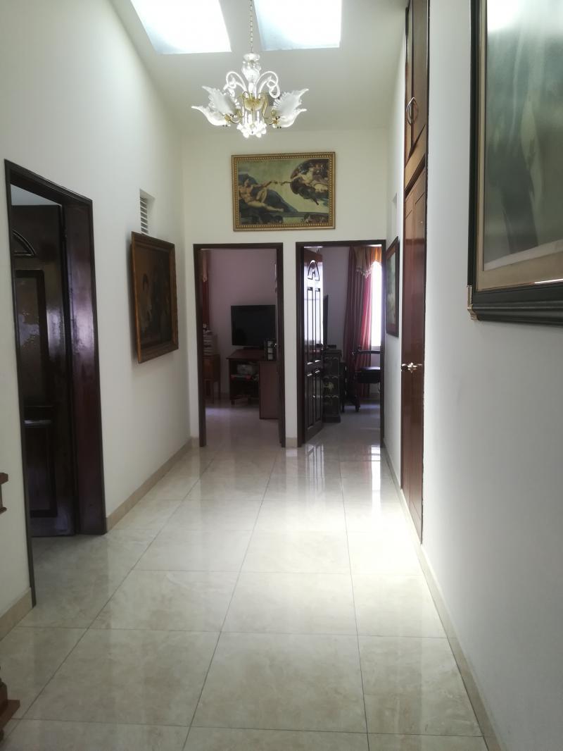 Imagen https://pictures.domus.la/inmobiliaria_301/90222_23_2504312.jpg
