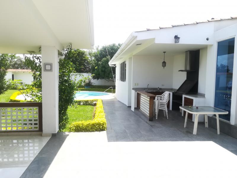 Imagen https://pictures.domus.la/inmobiliaria_301/90222_26_122012741.jpg