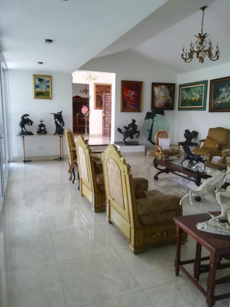 Imagen https://pictures.domus.la/inmobiliaria_301/90222_29_59762324.jpg