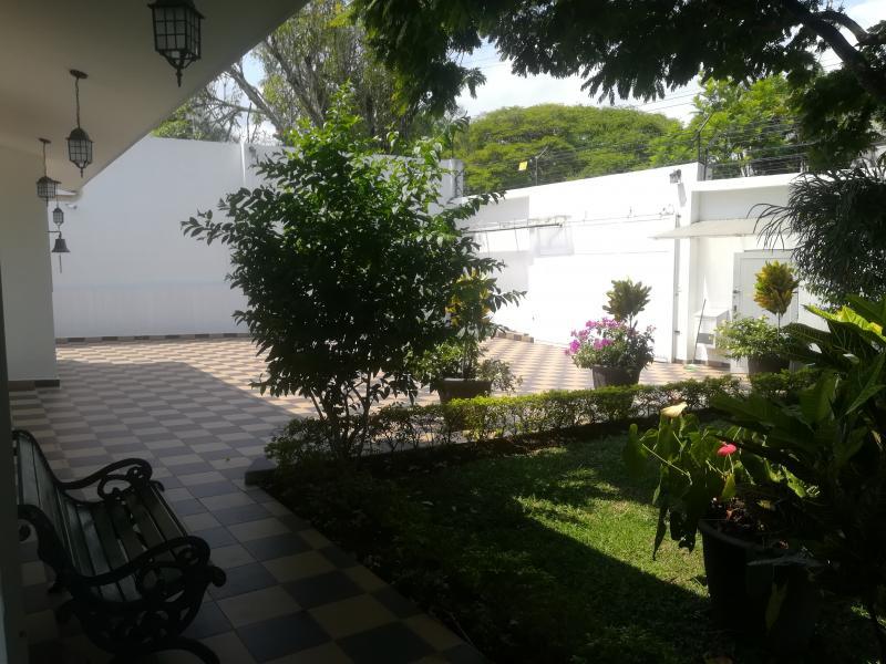 Imagen https://pictures.domus.la/inmobiliaria_301/90222_2_65556774.jpg