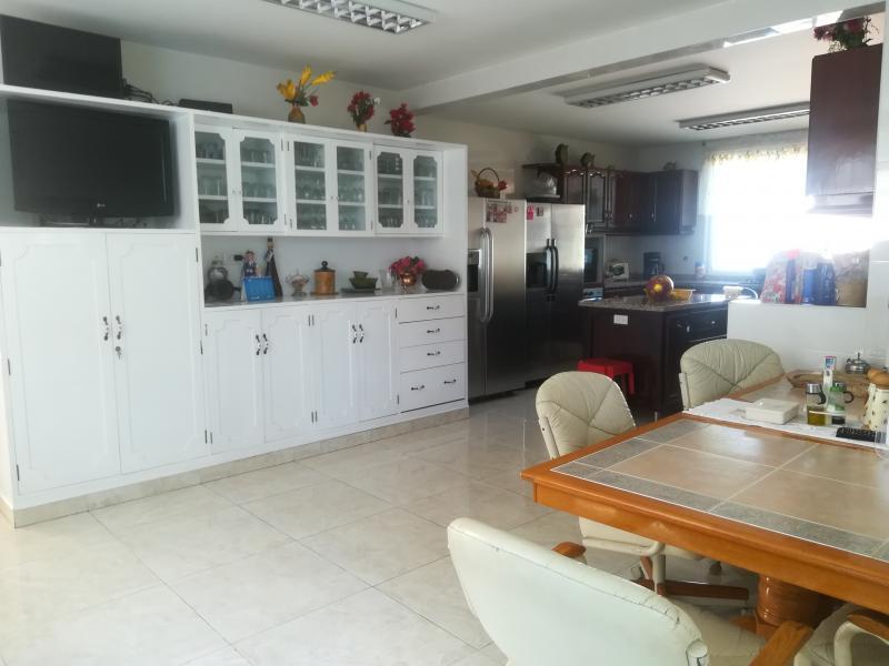 Imagen https://pictures.domus.la/inmobiliaria_301/90222_30_61430894.jpg