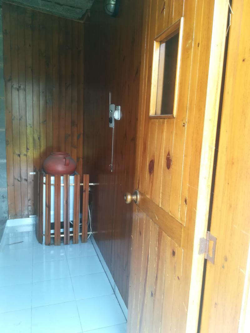 Imagen https://pictures.domus.la/inmobiliaria_301/90222_3_93142038.jpg