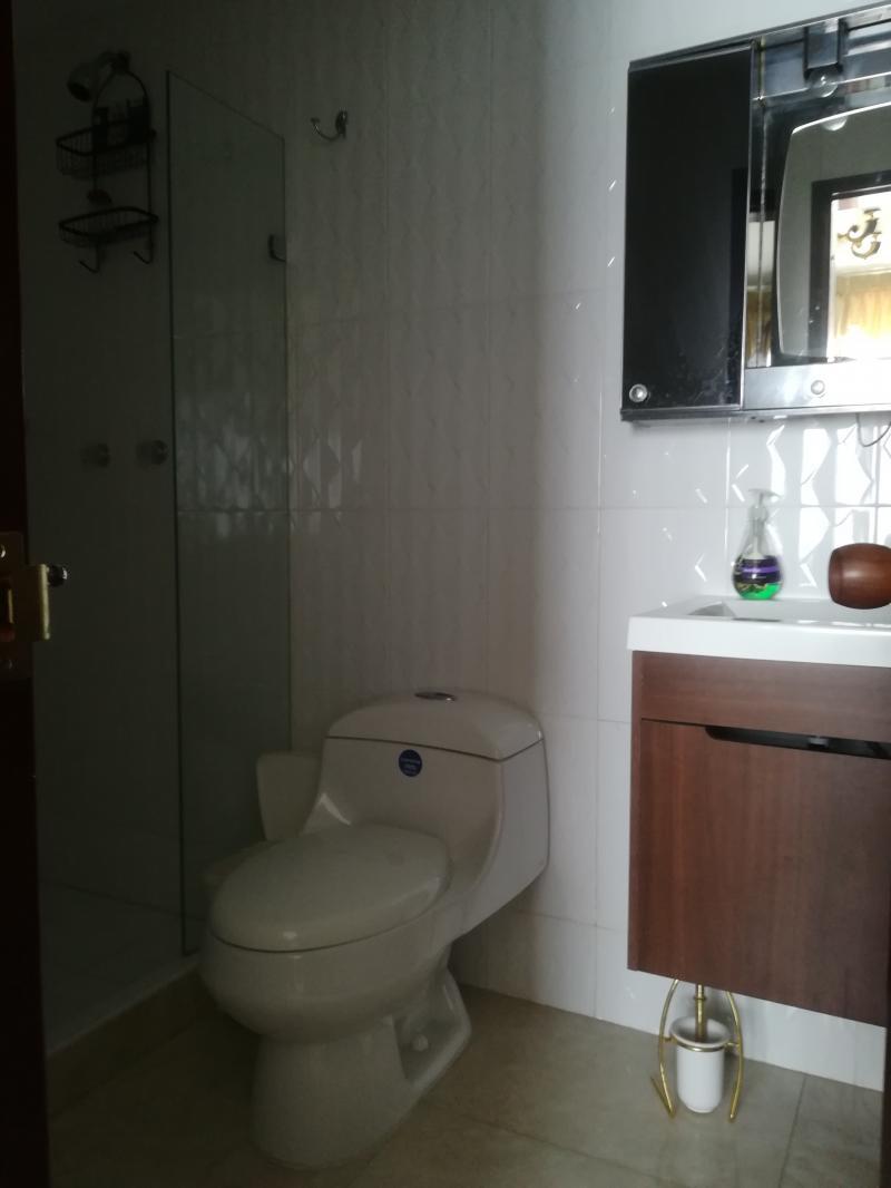Imagen https://pictures.domus.la/inmobiliaria_301/90222_4_27168397.jpg
