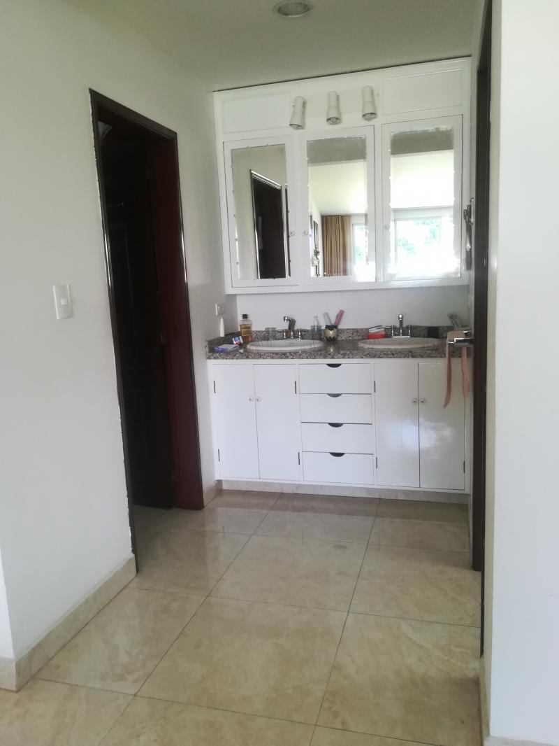 Imagen https://pictures.domus.la/inmobiliaria_301/90222_7_80656962.jpg