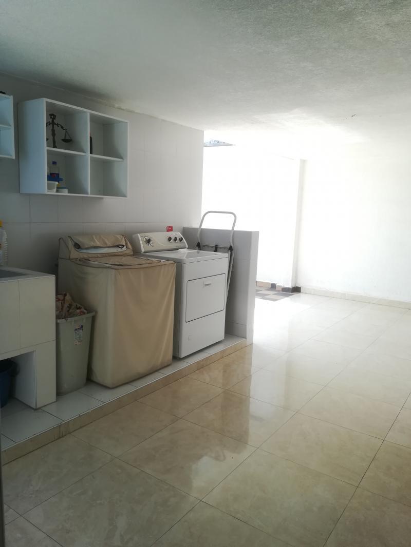 Imagen https://pictures.domus.la/inmobiliaria_301/90222_9_32529157.jpg