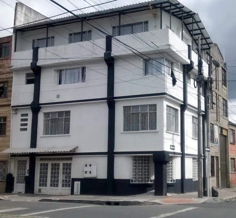 Apartamento en Los Alcazares