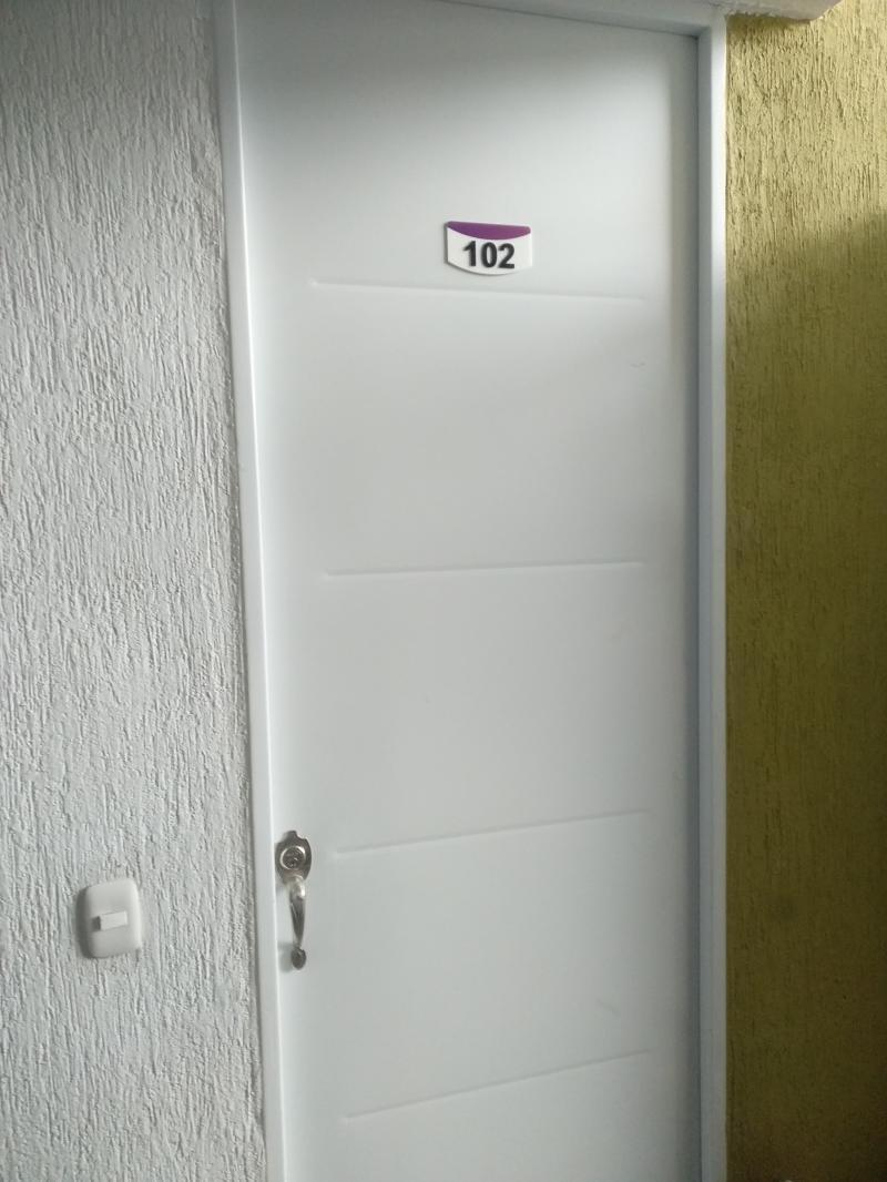 Imagen https://pictures.domus.la/inmobiliaria_301/90334_11_120626855.jpg