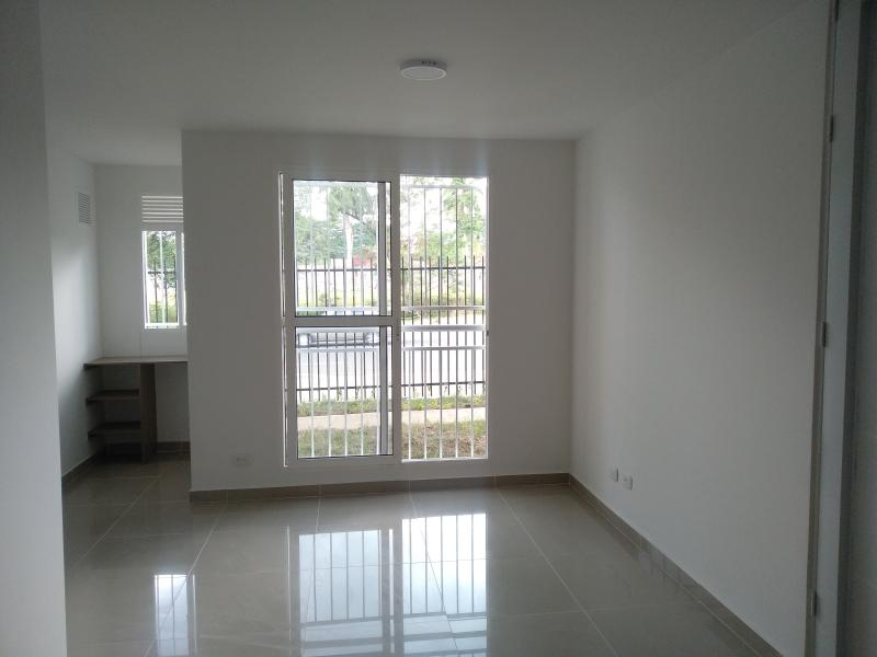 Imagen https://pictures.domus.la/inmobiliaria_301/90334_12_116099565.jpg