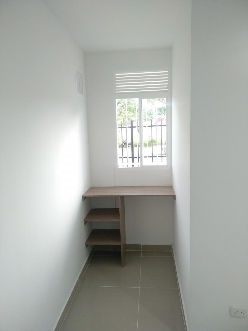 Imagen https://pictures.domus.la/inmobiliaria_301/90334_13_83282885.jpg
