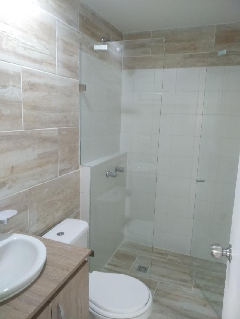 Imagen https://pictures.domus.la/inmobiliaria_301/90334_15_9441393.jpg