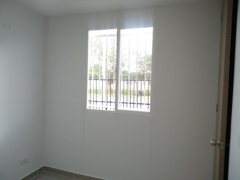 Imagen https://pictures.domus.la/inmobiliaria_301/90334_19_96073929.jpg