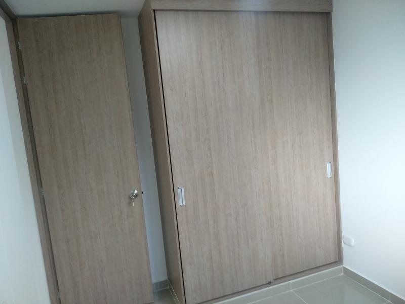 Imagen https://pictures.domus.la/inmobiliaria_301/90334_20_37818848.jpg