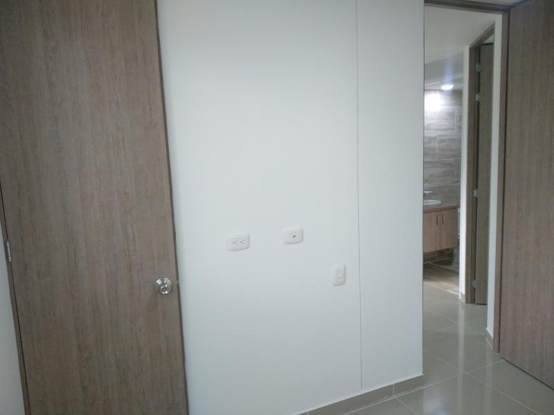 Imagen https://pictures.domus.la/inmobiliaria_301/90334_21_29189399.jpg