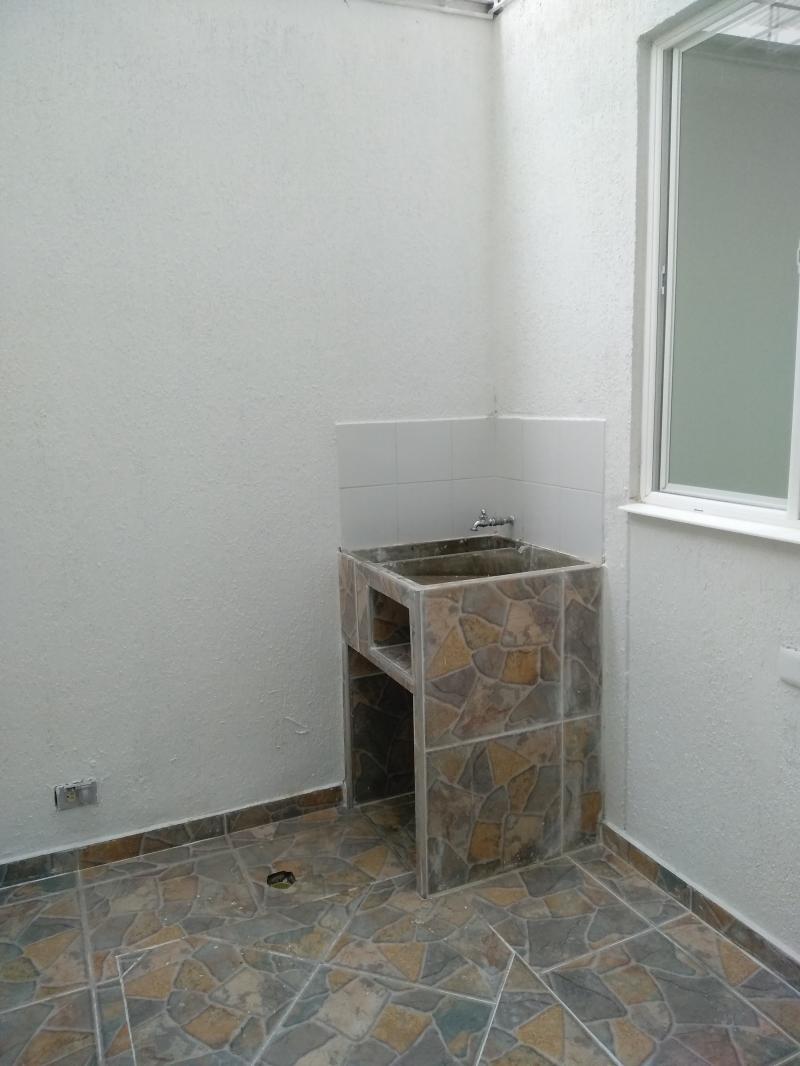 Imagen https://pictures.domus.la/inmobiliaria_301/90334_24_26610207.jpg